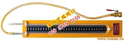 电路板 机器设备 500_168