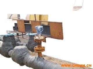 单井含水分析仪