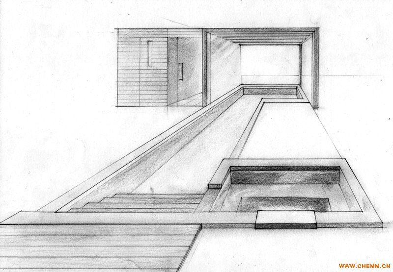 产品关键词:温泉咨询顾问温泉规划设计温泉给水设计&nbsp