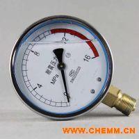 耐震压力表/耐震真空压力表-耐震压力表|不锈钢压力表|真空压力表|电接点压力表|隔膜压力表