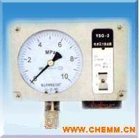 电感压力变送器-耐震压力表|不锈钢压力表|真空压力表|电接点压力表|隔膜压力表
