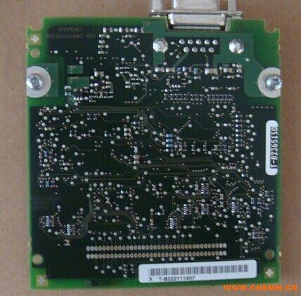 西门子变频器通讯板/siemens变频器配件通讯板