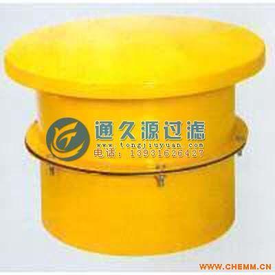 凸 ar807数字温湿度计a 卫生级离心泵 t-10精密调压阀 扬子江真空泵图片