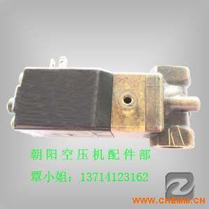 9077678电磁阀图片