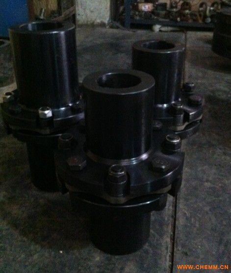 DJM07单膜片联轴器 DJM06单膜片联轴器