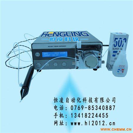 982手动点胶机,502手动点胶机,惠州手动点胶机加工厂批发