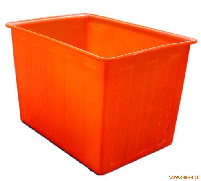 方型塑料桶图片,规格20*21mm
