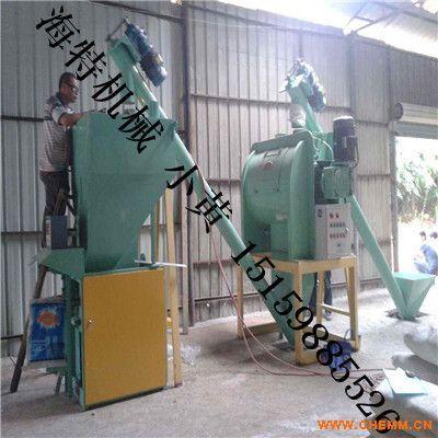 产品关键词:干粉搅拌机石材粘合剂搅拌机&nbsp