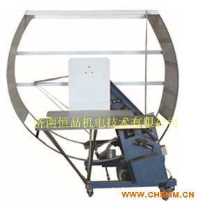 济南恒品 厂家直销 自动打捆机 打捆机