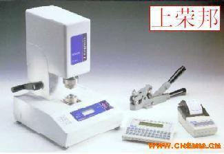 华莱士快速塑性计(Wallace Rapid Plastimeter Mk V)