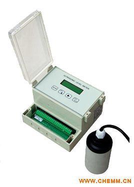 超声波液位计,料位计,控制器