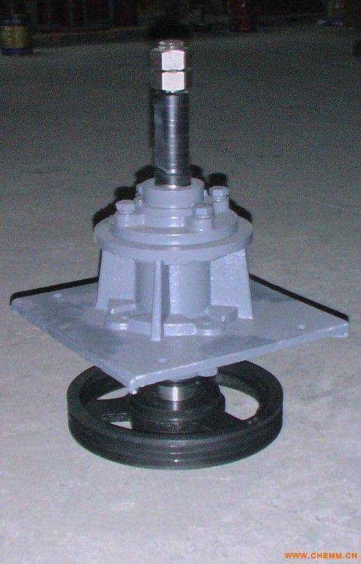 厂家销售斯频德冷却塔减速机轴承