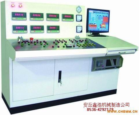 产品关键词:中央自动化控制设备控制设备&nbsp