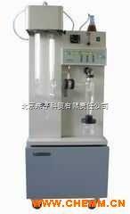 领先技术【喷雾干燥机_实验型喷雾干燥机】小型喷雾干燥机L-117A小型实验室微型高性能喷雾干燥机