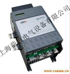 SSD590C直流调速器维修