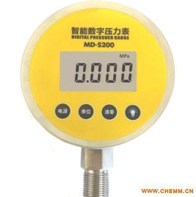 订购:压力传感器,水泵控制开关
