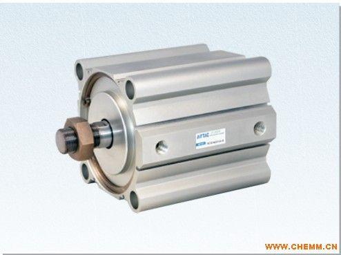 原装台湾亚德客气缸 acq160*250-s大缸径超薄气缸图片