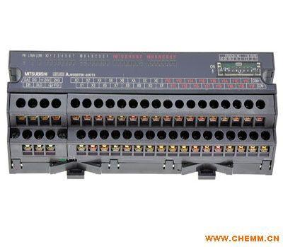 aj65sbtb1-32dt3 三菱cc link