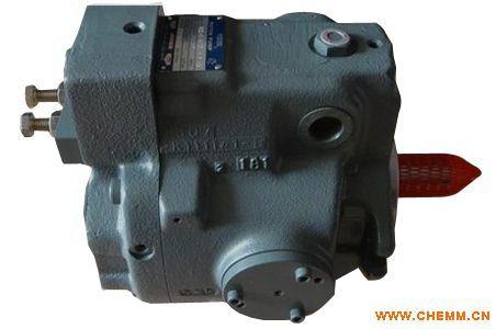 日本防脱�y�%�ak_厂价直销a56-l-r-01-b-k-32日本yuken油研柱塞泵