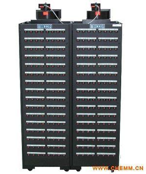 3650干电池测试系统 美国MACCOR