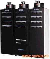 4000型高精度测试电池设备