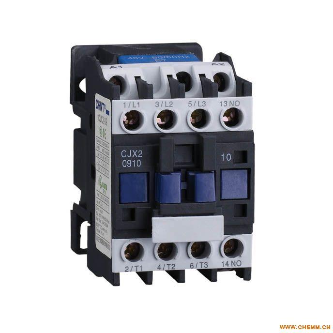 仪器仪表及自动化 电子电工仪器  产品名称:交流电接触器 产品编号:y