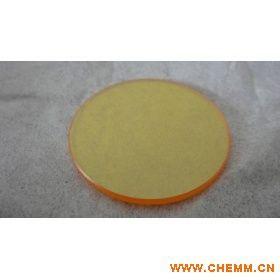 硫化锌窗片
