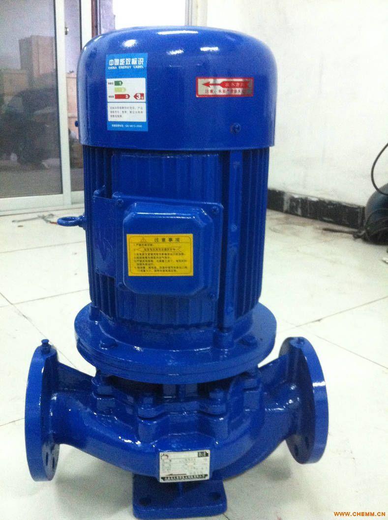 管道泵|不锈钢多级离心泵|管道离心泵|防爆自... -浙江永嘉水泵厂
