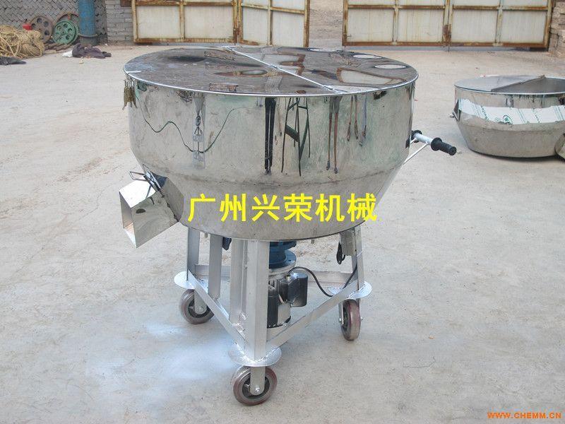 产品关键词:东莞猪饲料搅拌机 豆渣不锈钢搅拌机 干粉混合搅拌机