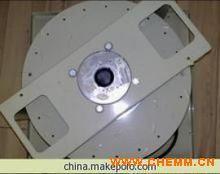 阿特拉斯电机GA75+1092090480