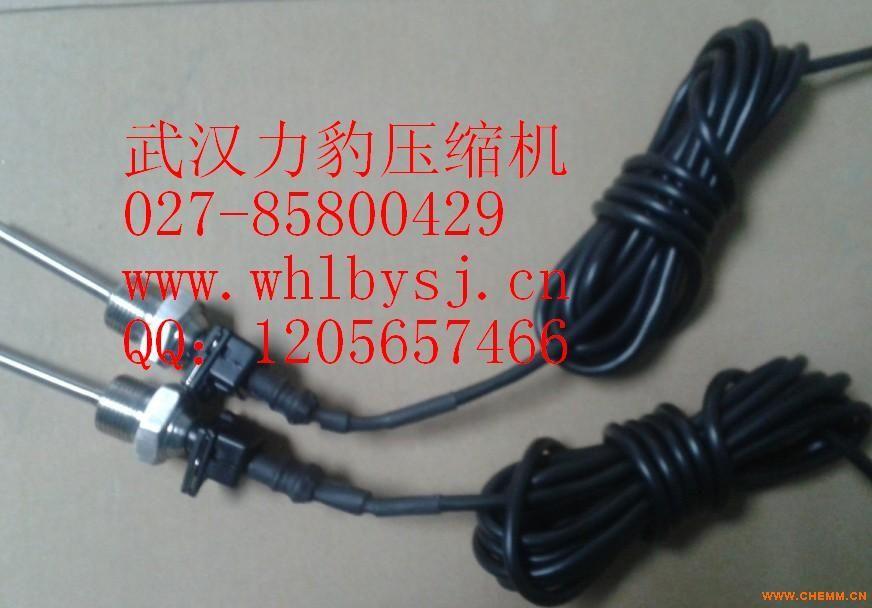 寿力离心机压力表  JCQ81SEN005