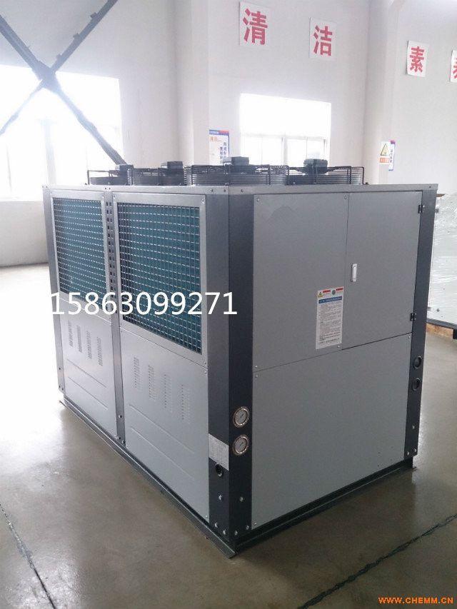 青岛凯美特机械有限公司专业生产各种氯化钙制冰机,氟
