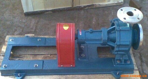 油泵式路砖机电路图