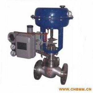 泵阀设备 其它  产品名称:自动调节阀  产品编号:04 产品商标:陆功