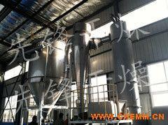四氧化三铁专用旋转闪蒸龙8国际老虎机