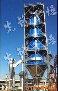 树脂专用压力喷雾龙8国际老虎机