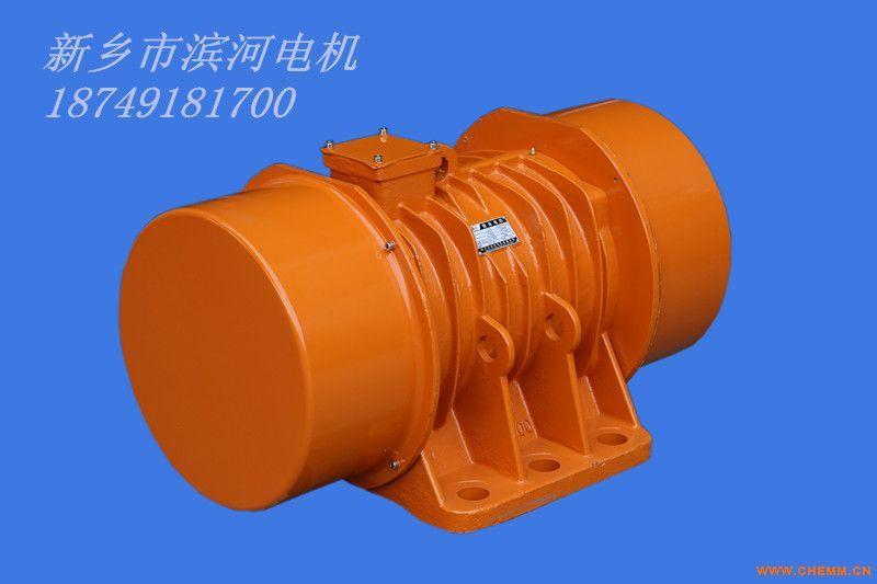 YZH75-8功率5.5KW