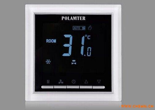 空调温控开关