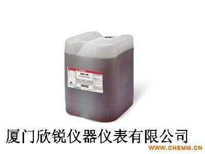 美国磁通MAGNAFLUX水基渗透剂SPOTCHECK SKL-4C