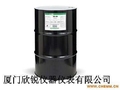 美国磁通MAGNAFLUX亲油性乳化剂ZYGLO ZE-4B