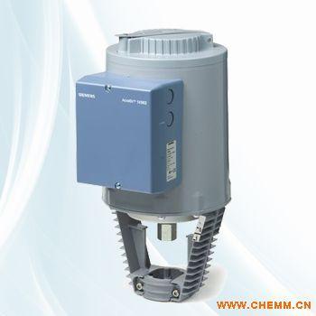 SKB32.51,SKB32.50,SKC32.61,SKC32.60液压执行器