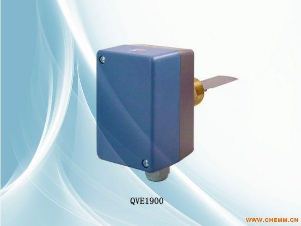 QVE1901,QVE1900西门子水流传感器