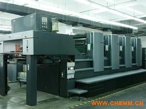 海德堡印刷机电路板维修