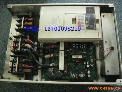 北京三菱变频器维修f700/a700/a540/e540/s500系列