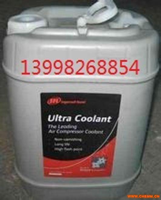 UP5-18-22-30英格索兰压缩机超级冷却剂