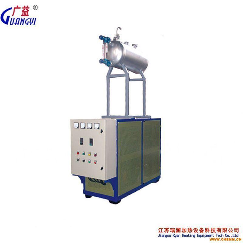 工厂直销 薄膜行业辅助加热设备电加热导热油炉油加热器