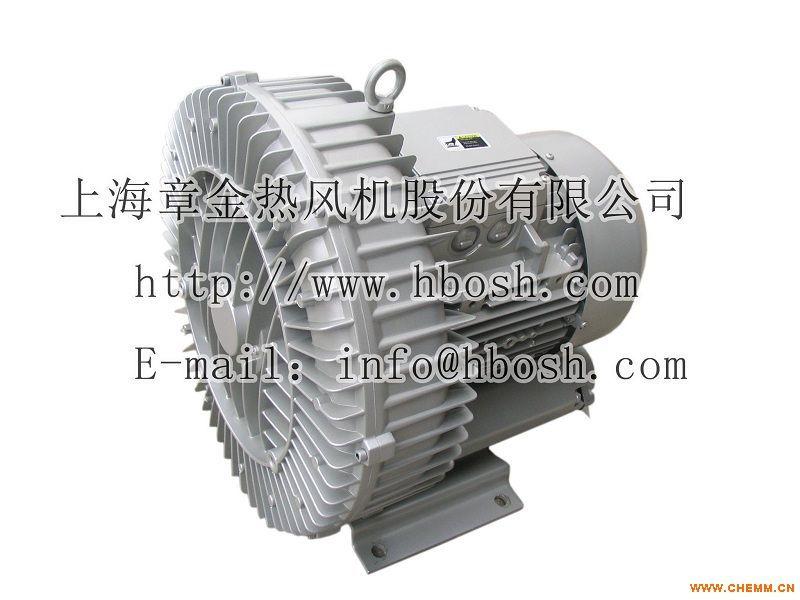 涡流变换器电路板