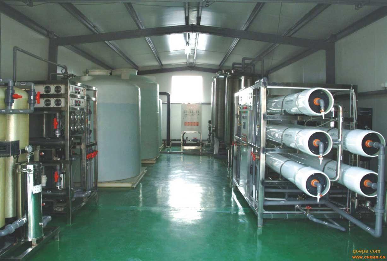 车用尿素生产工艺/车用尿素生产设备