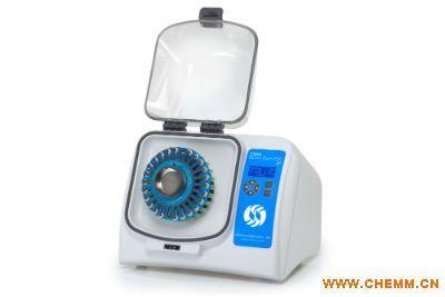 OMNI Bead Ruptor24珠式样品研磨均质器