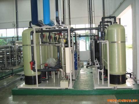 车用尿素生产设备招商加盟章程